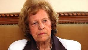 Une romancière belgradoise d'aujourd'hui : Svetlana Velmar-Janković