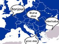Programme des Cours de Langues 2013-2014
