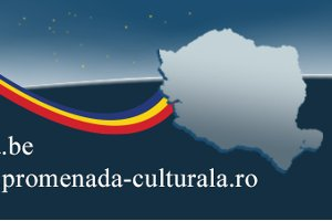 Excursions Culturelles 2014