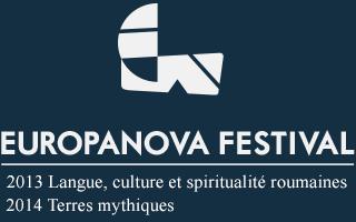 Festival EuropaNova 2015