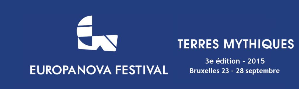 EN-festival-banner2015