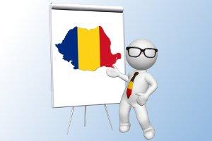 Ecole roumaine