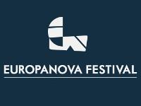 en-festival-p