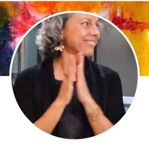 Interview avec l'artiste Anca Medrea