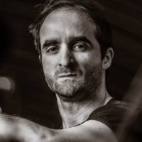 Interview avec l'auteur Gaëtan Faucer